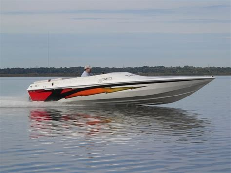 velocity rc boat research velocity boats velocity 220 on iboats