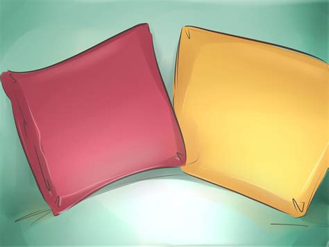 how to match colors 3 ways to match colors wikihow