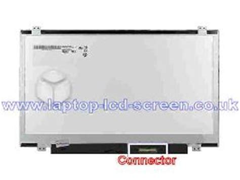Lcd Vaio E Series buy 14 quot sony vaio vpcea3afj laptop lcd screen replacement 163 40 95 1600x900 hd
