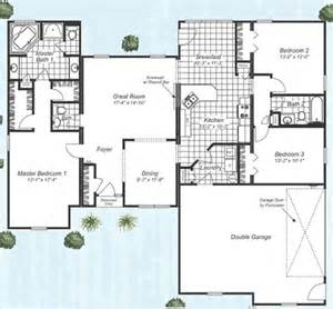 modular house floor plans friv5games com west facing duplex house plans india facing free download