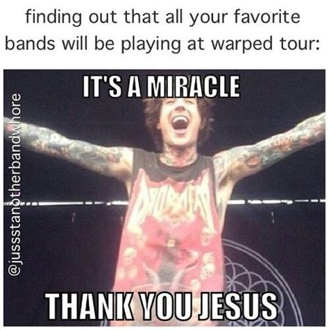 Falling In Reverse Memes - pin by dao berkshire on bands i love pinterest