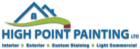 paint companies painting company logos