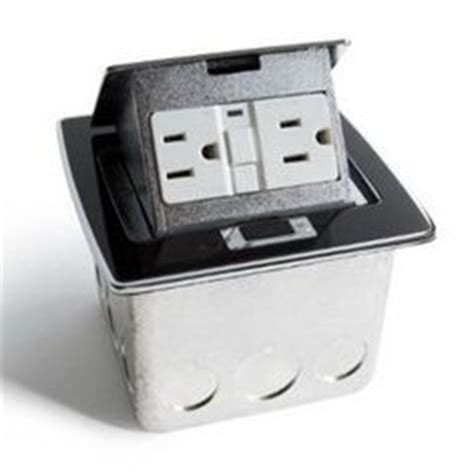 Pop Up Countertop Receptacle by 1000 Images About Kitchen Island Pop Up Outlet On Electric Pop Up And Countertops