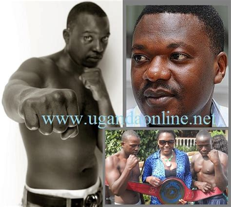 Kalung I uganda uganda news entertainment news and gossip