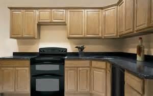Premier Kitchen Cabinets by Premier Oak Kitchen Cabinets Rta Kitchen Cabinets