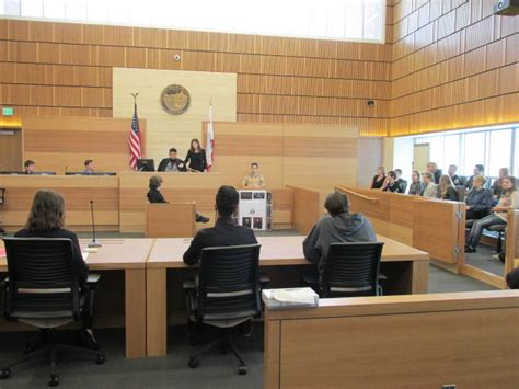 Butte County Superior Court Search Chief Justice Selects Butte County Civic Learning Partnership For Prestigious Award