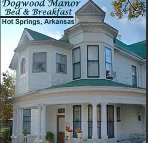 bed and breakfast in hot springs ar bed and breakfast hot springs arkansas 28 images