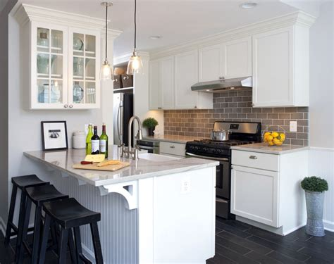 row home kitchen design row house kitchen remodeling washington dc row house