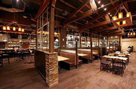 Home Interiors Shop by Crystal Peak Lodge Dining Breckenridge Restaurants