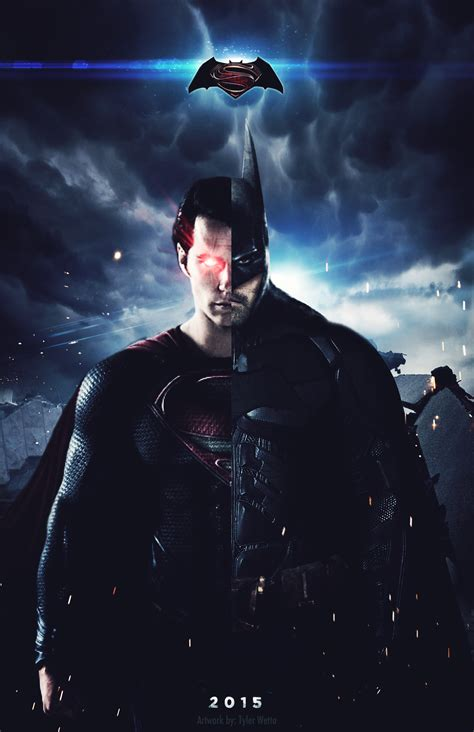 4 x superman vs batman batman vs superman by ancoradesign on deviantart