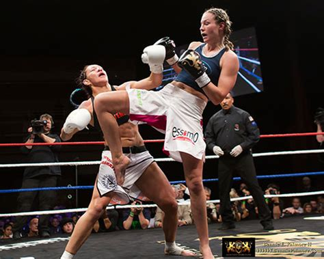 Möbel Aus Asien 3002 by Thirsty 2016 Fall A Conversation With Muay Thai