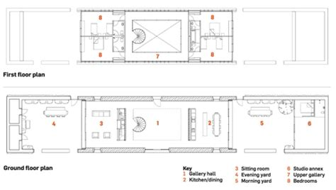 longhouse floor plans viking longhouse floor plan popular house plans and