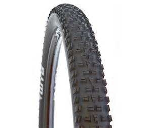 Best Mtb Tires For Trail Wtb Trail Tire Reviews Comparisons Specs