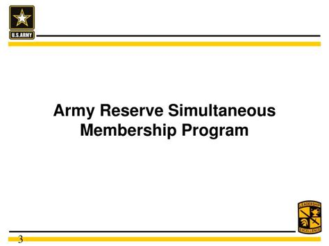 army powerpoint template rotc powerpoint template army image collections