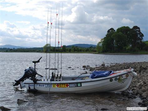 boat sales north wales north wales orkney boat sales anglesey menai bridge and