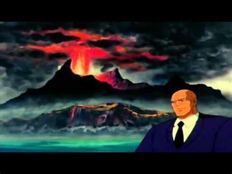 muerte en las islas la isla de la reina muerte youtube