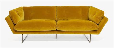 funky loveseat funky sofas sofa menzilperde net