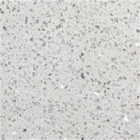 colorquartz clarkston stone amp tille kitchen amp bath countertops amp tile granite marble quartz
