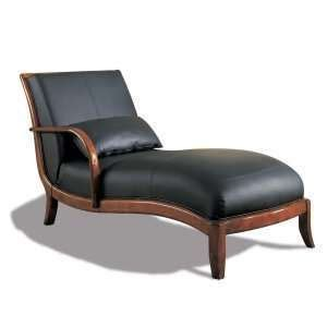 Leather Chaise Lounge Indoor 1000 Ideas About Chaise Lounge Indoor On Chaise Lounge Bedroom Chaise Lounges And
