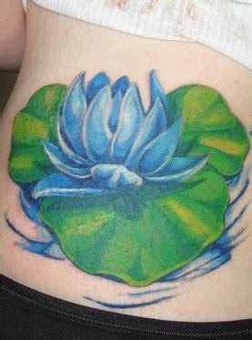 fiore loto disegno 103 disegni e tatuaggi di fiori di loto