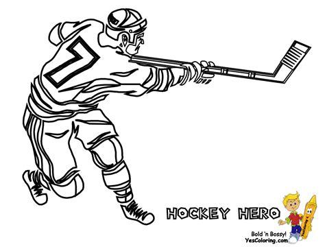 printable hockey images slap shot hockey printables hockey gear free hockey