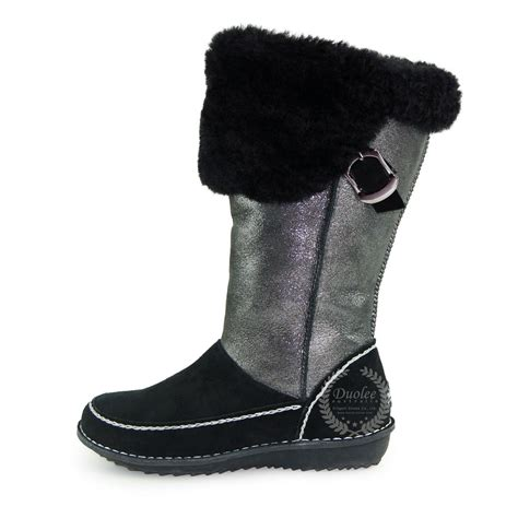 china winter leather boots china leather boots boots