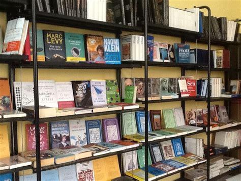 rinascita libreria libreria rinascita gallarate home
