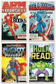 world of reading this is captain america level 1 1000 images about summer reading program 2015 on