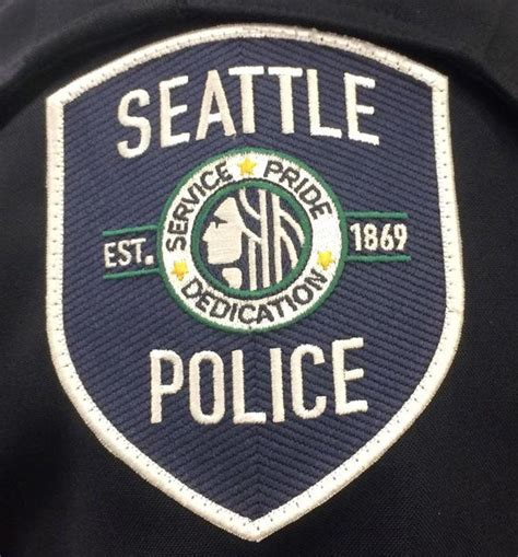 Seattle Washington Arrest Records I Ll Give Anybody A Fair Shake Says Seattle Union President Kuow News And