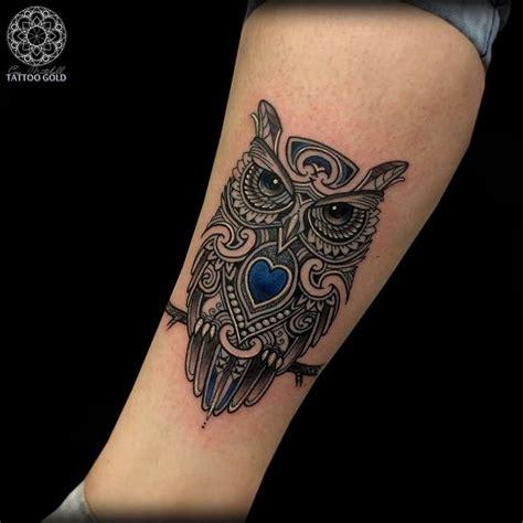 Imagenes Raras Para Tatuajes | las 25 mejores ideas sobre tatuajes de b 250 ho en pinterest y