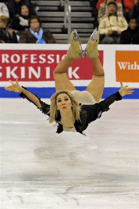 ice skateing duos photos these figure skating duos without their better