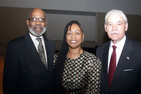 Black Mba Philadelphia by Black Mba Awards Scholarships At Annual Reception