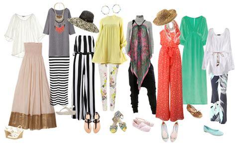Boho Dress Baju Pantai pakaian pantai galih pamungkas