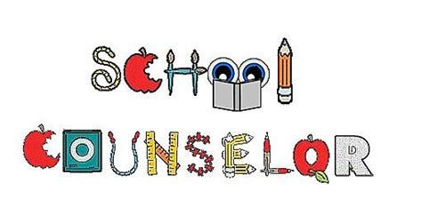 school counselor images hillcrest heights es
