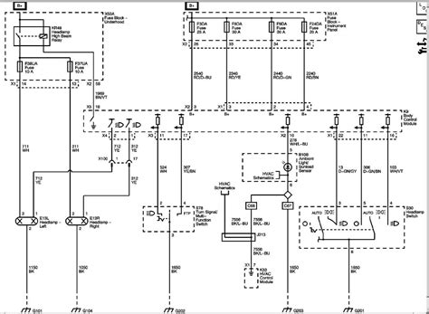 chevrolet cruze diagram wiring schematic gallery diagram