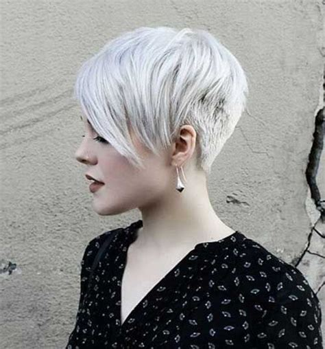 grow out asymmetrical pixie cut 25 best growing out pixie cut ideas on pinterest