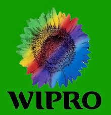 For Mba Freshers In Wipro by Wipro Infotech Openings In Mumbai Pune For Freshers As