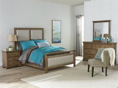 Simmons Bedroom Furniture Simmons Carlton Bedroom Set Inspires Suite Dreams Circles South Ta