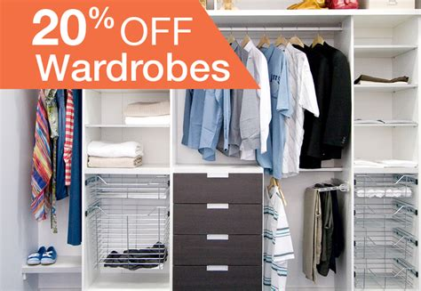 Buy Now Pay Later Wardrobes by 77 Wardrobes Buy Now Pay Later Prague 6 Door