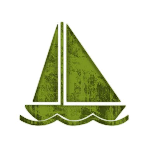 green boat clipart green boat clipart 23