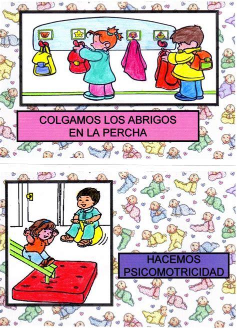 letreros de aulas en colegio recursos para decorar el aula carteles y rincones