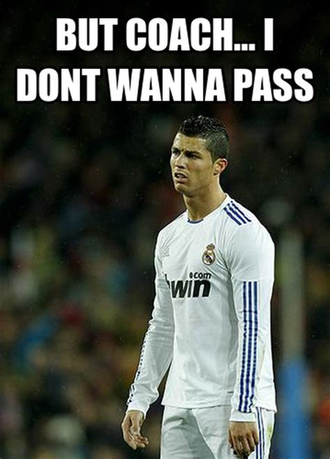 Cr7 Memes - what are the best cr7 memes and jokes quora