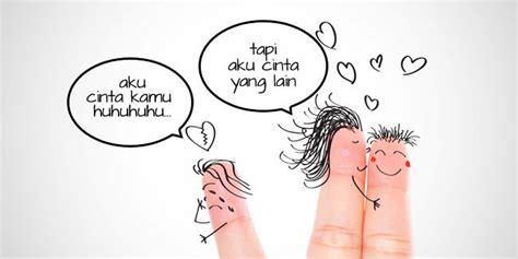 Tentang Cinta Oleh Naura Bukune 2014 03 30 situs baginda ery new