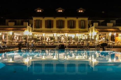 nerviano hotel dei giardini la vista dell hotel dei giardini ristorante ed hotel