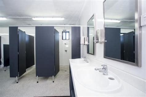 Bathroom Facilities by Bathroom Facilities Picture Of Mycow Accommodation