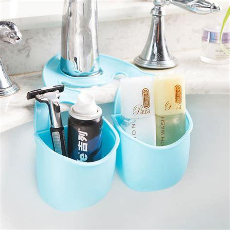 kitchen sink bag creative kitchen sink bag bag versatile bathroom toilet