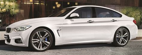 bmw malaysia contact bmw malaysia updates 4 series coupe gran coupe with new