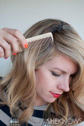 tutorial kepang rambut bentuk love tanda tiorida blog quot s tutorial gaya manis dengan rambut