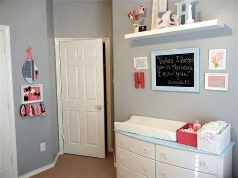 polished silver paint color bedroom makeover