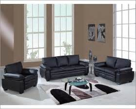 Top Living Room Furniture by Best Leather Living Room Furniture With Choosing The Right